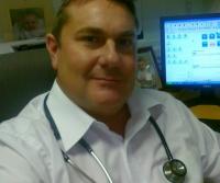 Botox, dermal fillers, leeds, wakefield, Dr Sheppard