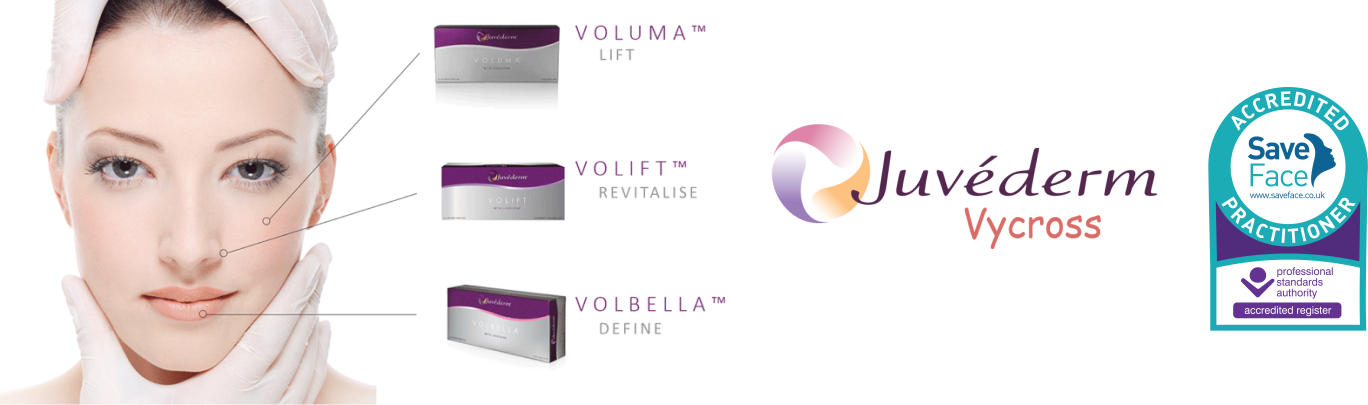 Revitalise Me - Treatment you can trust